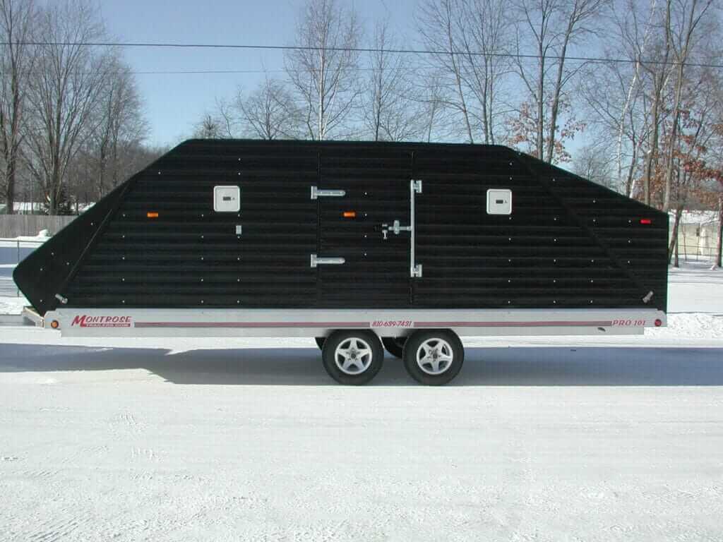 006 SNOW OPTIONAL SIDE DOORALUM RIMSGAS DOORS