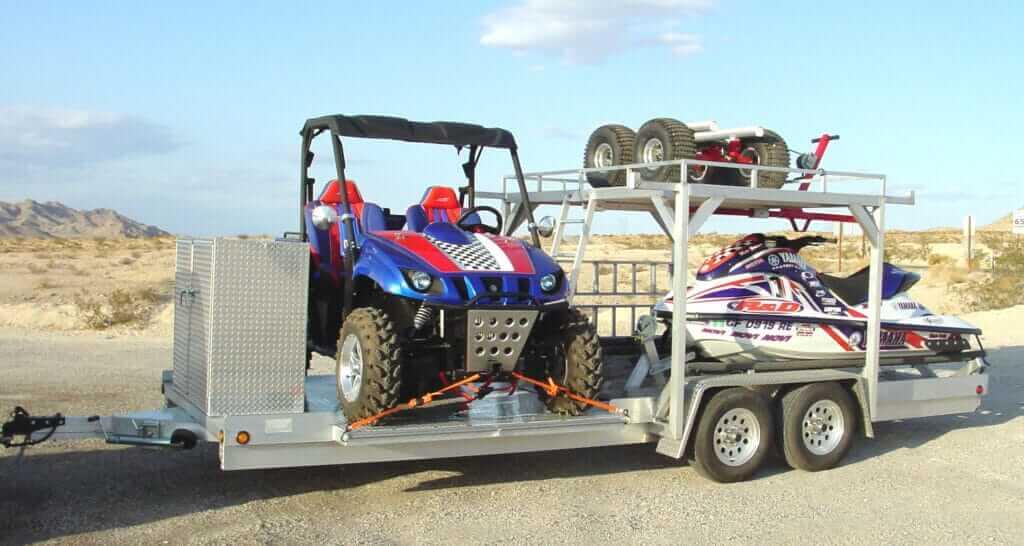 018 ATV COMBO 1