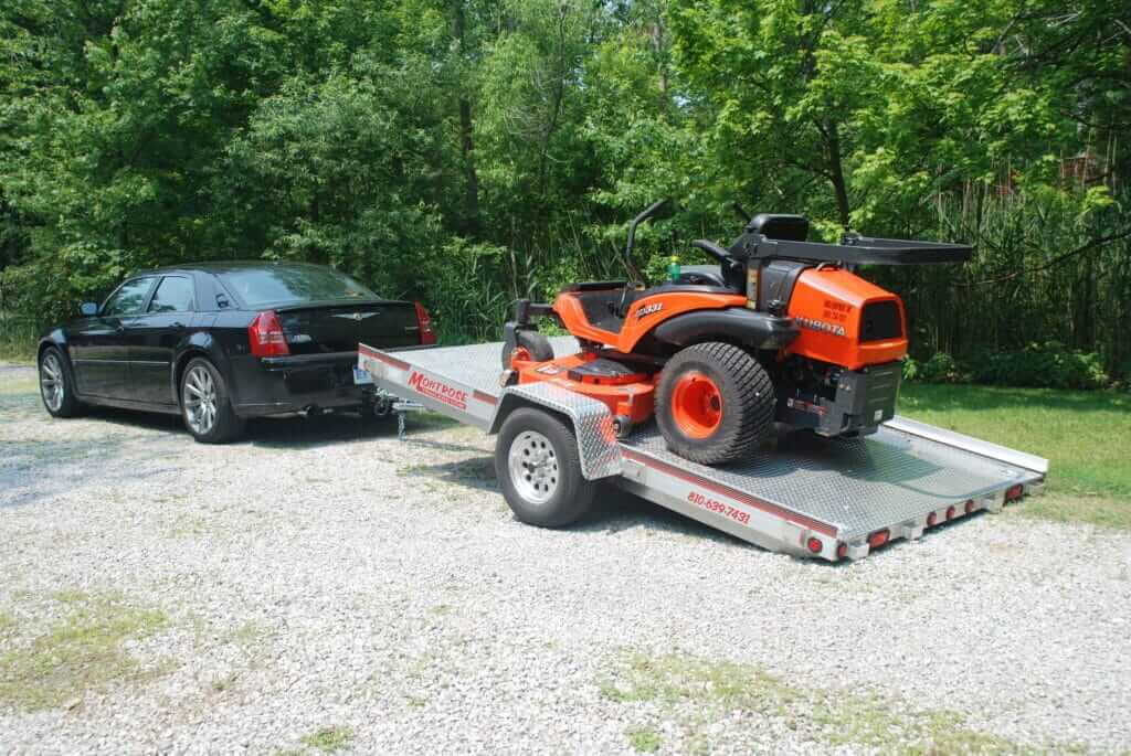020 ATV 3500GVWR TOWED BY CAR 1 scaled