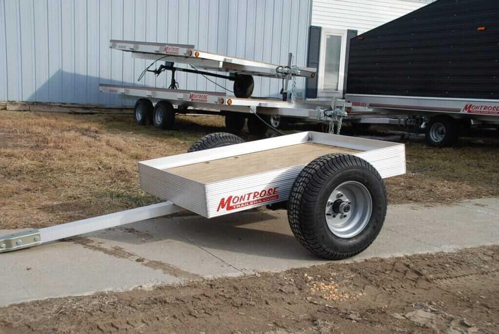 022 ATV OFF ROAD 2000 1