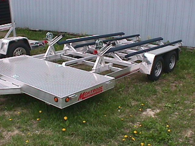 032 ATV QUADPWCS 1