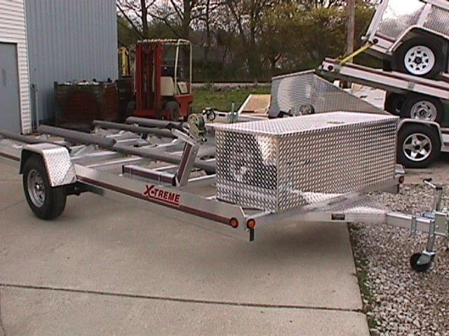 033 ATV FULL FRAMED PWC 1