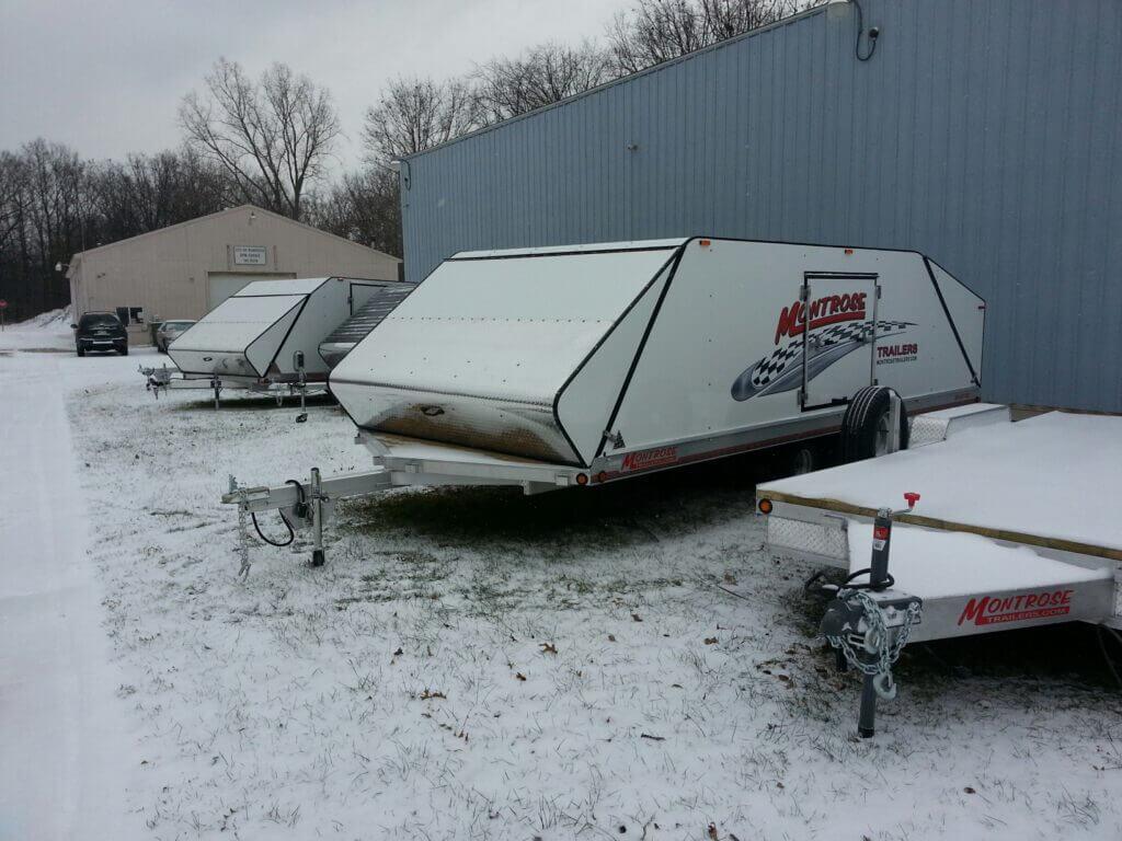 033 SNOW 20snowwhite