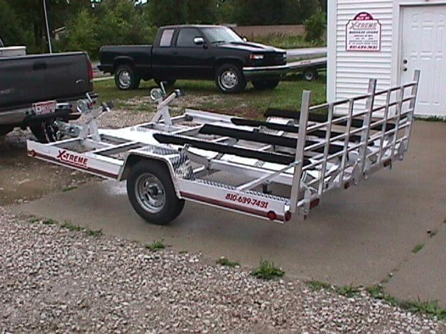 035 ATV QUADS OR PWCS 1