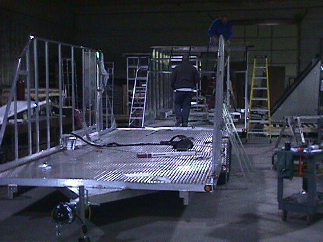042 CON CONSTRUCTION VIEW
